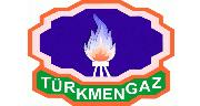 Turkemngas