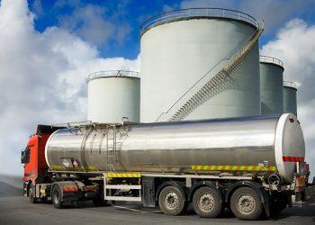 ISHTAR COMPANY LLC - Supplier of Petroleum Products- Petrochemicals